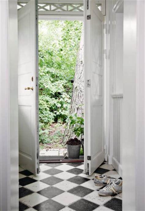 Country Scandinavian Design by Scandinavian Country Style Interior Design Digsdigs