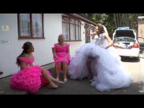 big fat gypsy wedding  bits series  episode