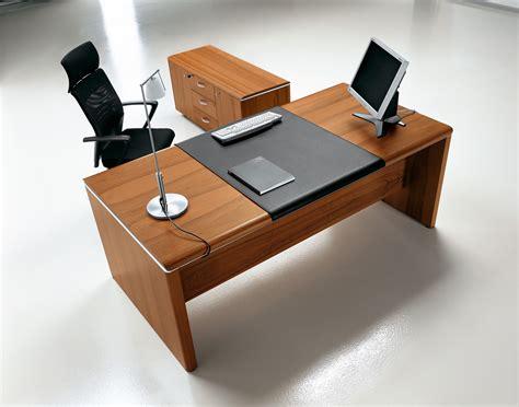 bureau cosy bureau direction bois ambiance cosy bureaux