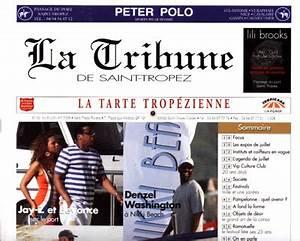 La Tribune Des Auto Ecoles : presse caradesign ~ Medecine-chirurgie-esthetiques.com Avis de Voitures