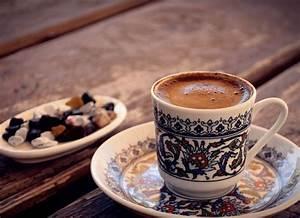 turkish coffee maker canada toronto canada