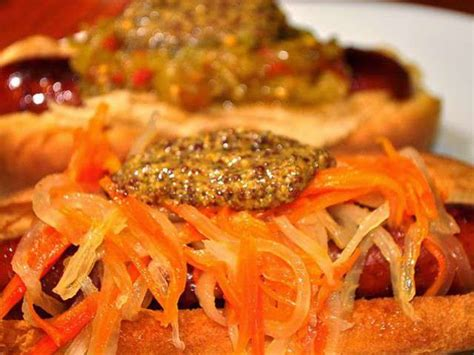 cuisine du monde recette recettes de navets de food cuisine du monde