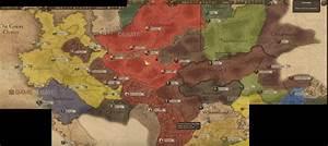 Total War: Warhammer Fantasy News - Total Warhammer New ...