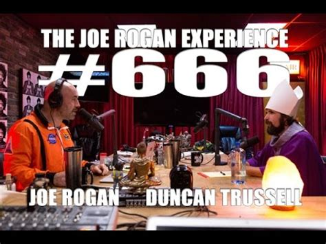 the joe rogan experience playlist 2