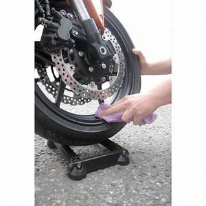 Nettoyage Scooter : support rouleau moto nettoyage cha ne ~ Gottalentnigeria.com Avis de Voitures
