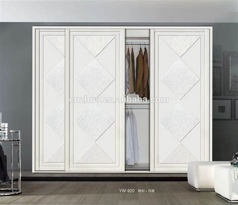 Garde Robe Portes Coulissantes by Portes Coulissantes Garde Robe 7434 Sprint Co
