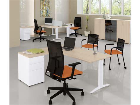 le bureau contemporain tables de bureau le bureau contemporain devis gratuit