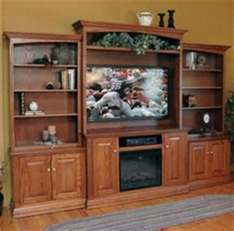 Furniture Stores Tyler Tx