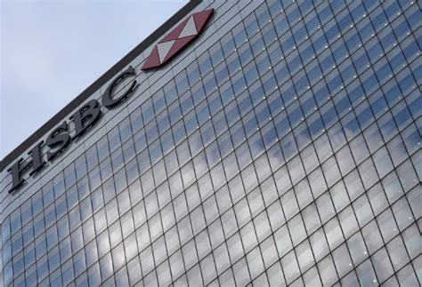 hsbc forex trading platform hsbc says performs trade finance deal using single