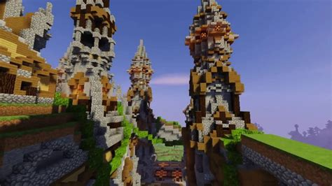 Dope Minecraft Pfp 1080x1080 Xbox Wallpapers Top Free 1080x1080 Xbox Backgrounds