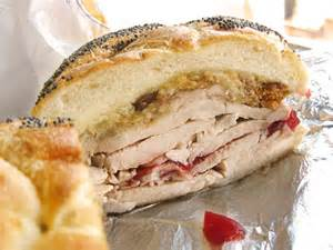 august recipe grilled turkey brie cranberry sandwich mortons traditional taste