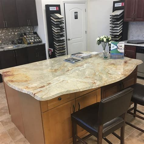 Discount Countertops Near Me by Quartz Countertops Near Me Quartz Countertops Near Me
