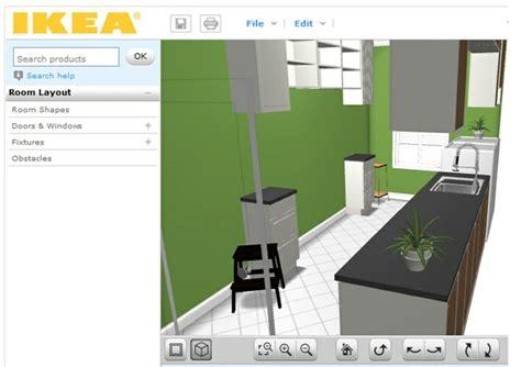 Ikea Küchenplaner Eigener Grundriss by Zimmerplaner Ikea Planen Sie Ihre Wohnung Wie Ein Profi