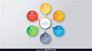 Animated Powerpoint Templates Free Download Animation Background For Powerpoint Animation