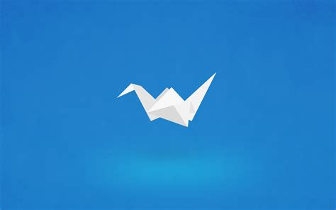 origami wallpapers uskycom