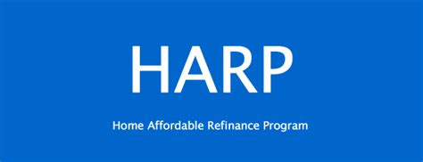 Credit New Changes To Home Affordable Refinance. Online Reputation Managment Bank Norfolk Va. Master Of Digital Media Santa Fe Auto Dealers. Tv And Internet Companies Pocket Folder Print. Conners Adult Adhd Rating Scale. Florida Association Of Rehabilitation Facilities. Windows Virtual Desktop Hosting. Symantec Endpoint Protection Version History. Post A Job On Careerbuilder Iit Laser Cutter