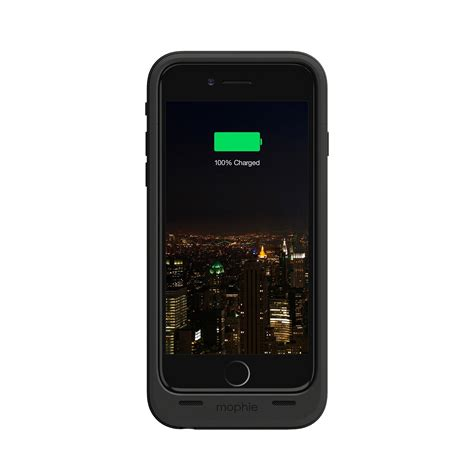 battery pack for iphone 6 mophie juice pack plus rugged battery for apple