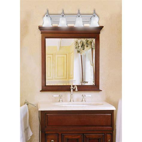 light bathroom vanity light wayfair