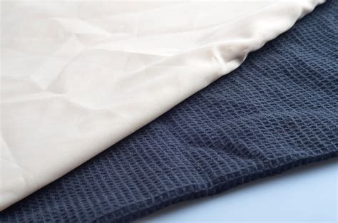 Removing Blood Stains From Upholstery by How To Remove Blood Stains From Silk Fabric 15 Steps