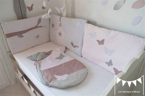 chambre bebe stunning chambre bebe vieux gris images design