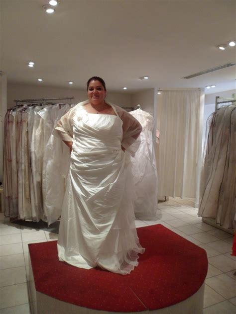 chambre lyon pas cher robe chic pour mariage grande taille prêt à porter