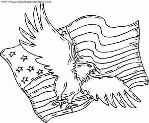 American Revolution Coloring Page - Coloring Home