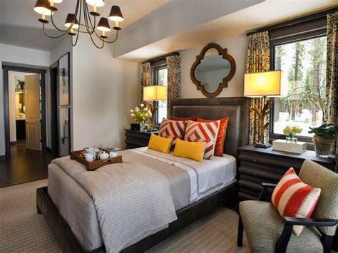 Hgtv Dream Home 2014  Master Bedroom Pictures Interior