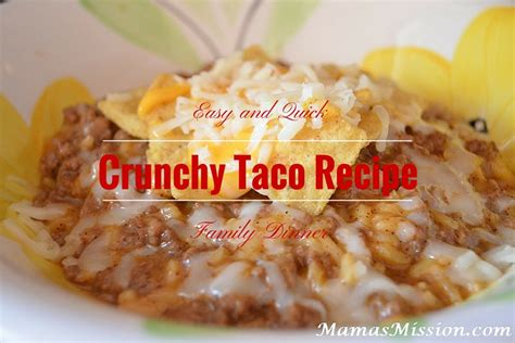 easy dinner recipes with hamburger quick family dinner recipe hamburger helper rebate