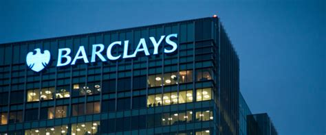 si鑒e attijariwafa bank attijariwafa bank rachète officiellement barclays