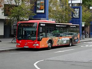 Bus Mannheim Berlin : db rhein neckar bus mercedes benz citaro c1 am in mannheim hbf bus ~ Markanthonyermac.com Haus und Dekorationen