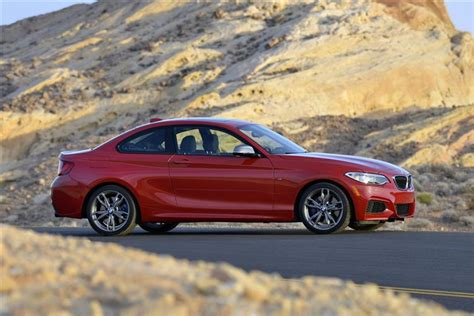 Review Bmw 4 Series Coupe by Car Review 211547 Bmw 4 Series Coupe 2013 2017