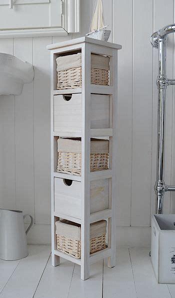Small Thin Bathroom Cabinet by Narrow Bathroom Storage 20 Cm Wide Bathroom In 2019