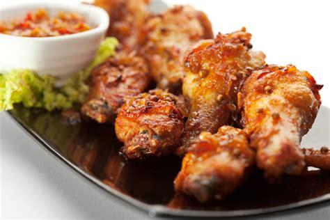 recette faciles de grillades pour  barbecue gourmand