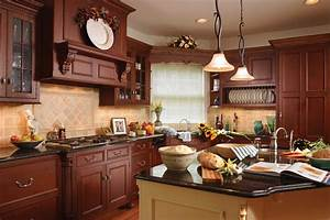 camp hill pa traditional kitchen 1430
