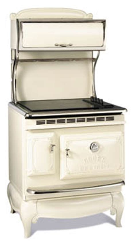 Elmira Antique Stoves. Carpets And More Vacaville. Eurostoves. Roost Furniture. Rugs For Living Room Ideas. Pulley Light Fixture. Cuddle Couch. Shutters For Sliding Doors. Bedroom Decor