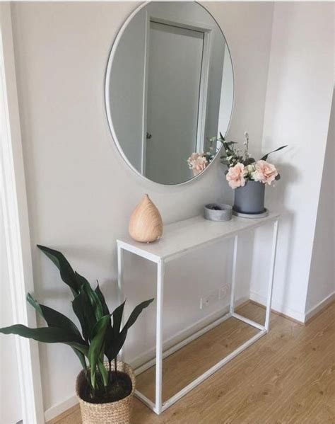 furnitureupholsterycleaners deco entree maison deco