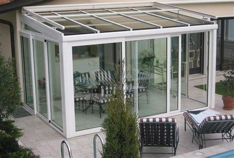 verande in ferro verande in ferro cerca con veranda