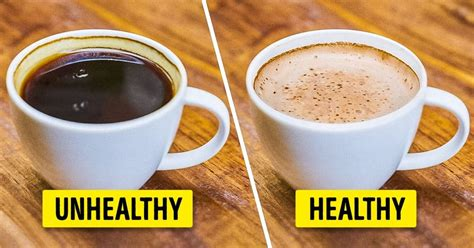 Drinking coffee causes the the stomach to secrete extra gastric acid. 7 Things That Happen to Your Body When You Drink Coffee Every Day