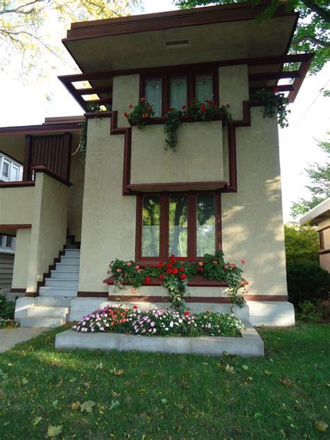 historic house frank lloyd wright designed vrbo