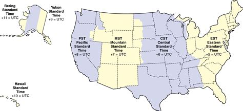 cfi time zones learn fly blog asa aviation supplies