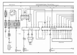 Levison Wiring Diagram