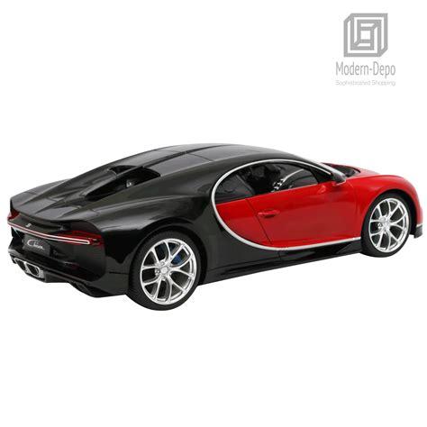 99 list price $28.88 $ 28. Rastar Bugatti Chiron/Audi R8/Lamborghini RC Car 1/14 Scale Radio Remote Control   eBay