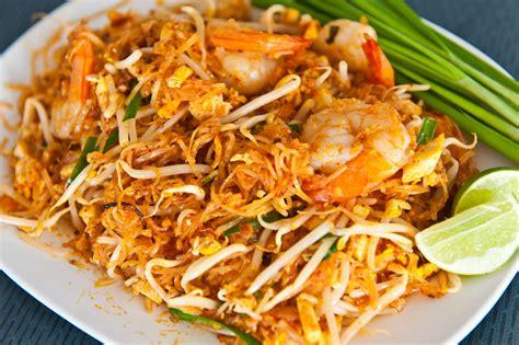 Thai Restaurants  Top 5 In Durban  Explore Durban & Kzn