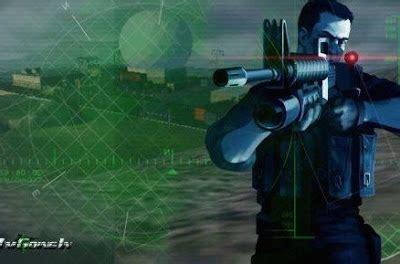 project igi  pc game full version