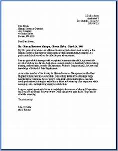 cover letter paragraph order With one paragraph cover letter