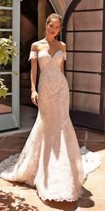Rose Moonlight Wedding Dresses for 2020   Wedding Estates