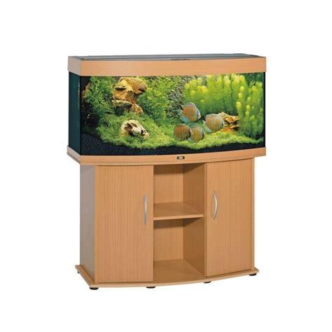 aquarium juwel vision 260 aqua service courcelles magasin aquarium