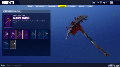 trading account   red knight   account