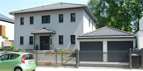 Stadtvilla Pankow  Bv In Markleeberg  Lipsia Haus Leipzig