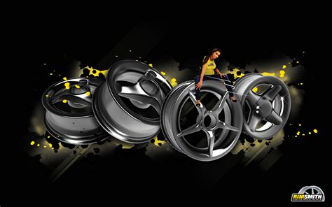 #au 41 Wheel Wallpapers, Wheel Full Hd Pictures And Wallpapers